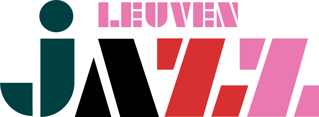 B-Jazz is part of the Leuven Jazz festival